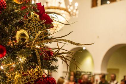 Christmas-at-the-Casa-photos-x