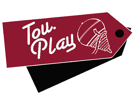 sancta_sanctorum_tou-play