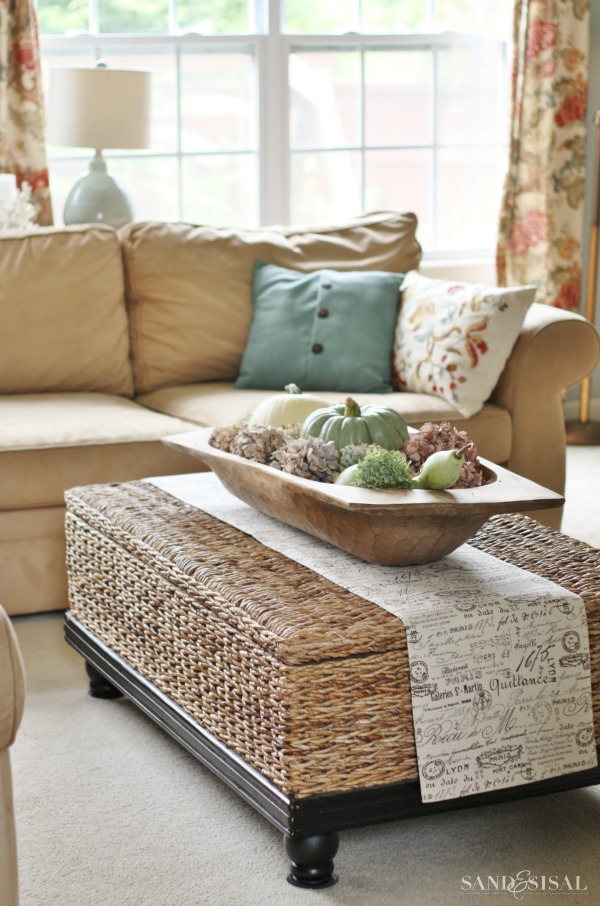 Fall Flowers And Pumpkins Wallpaper Whisper Fall Softly Sand And Sisal