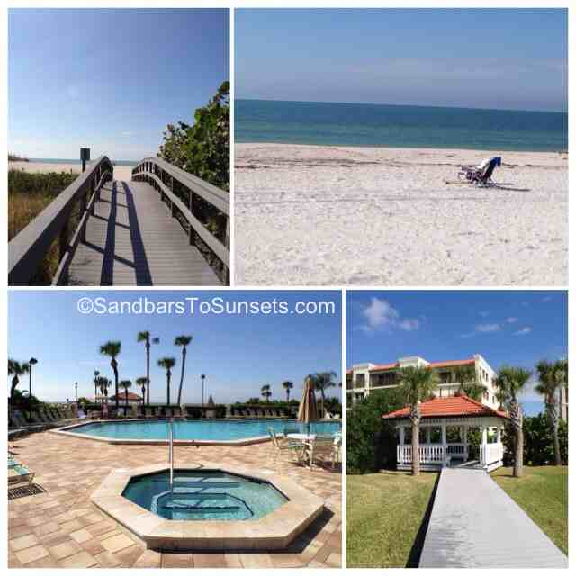 Condos For Sale Sunset Beach Treasure Island Fl