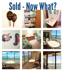 Home Seller Planning to Move Clearwater Beach Florida