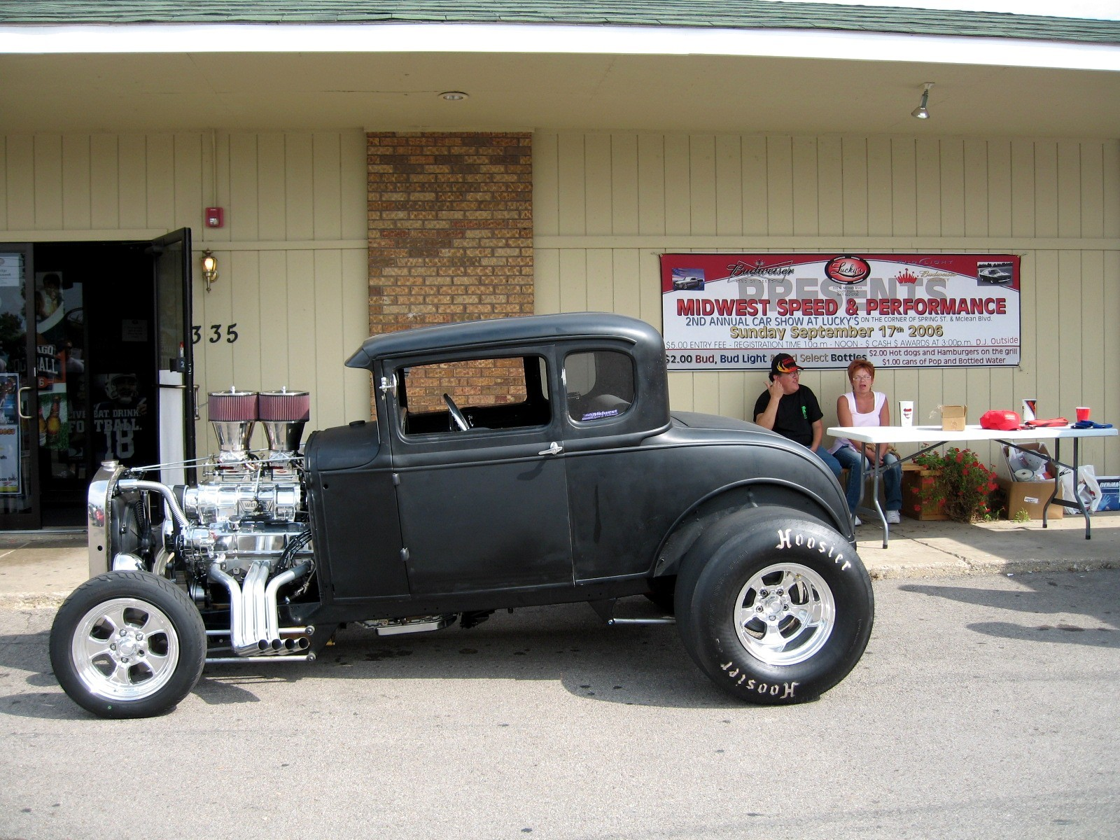 Windows 8 Car Tire Wallpapers 1930 Model A Chop Top Hot Rod Forum Hotrodders