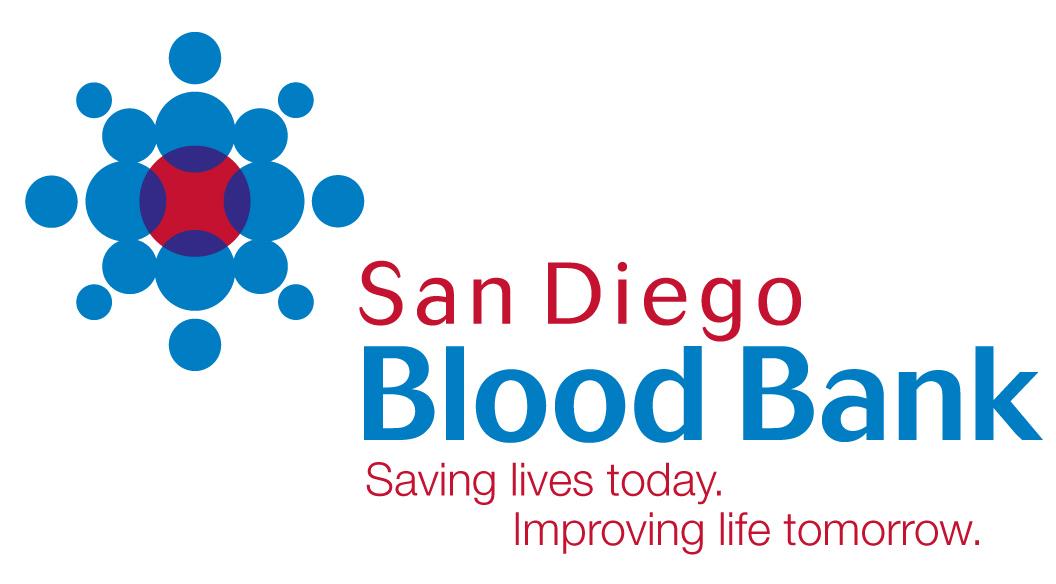 National Blood Donor Month Begins San Diego Blood Bank