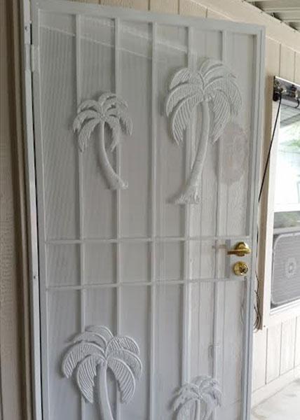 custom doors san diego