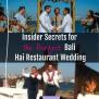 160948850_bali-hai-restaurant-lynnfield-ma-palm-tree-vintage-tiki- Bali Hai Shelter Island
