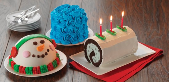 BR December Holiday Cakes 2014_2