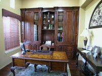 Cabinet Refacing San Diego | SD Kitchen Pros - Call (619 ...