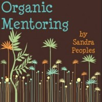 The Importance of Mentoring In Women's Ministry