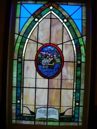 Affordable Stained Glass Windows for Churches