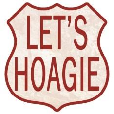 hoagie-stampbigger