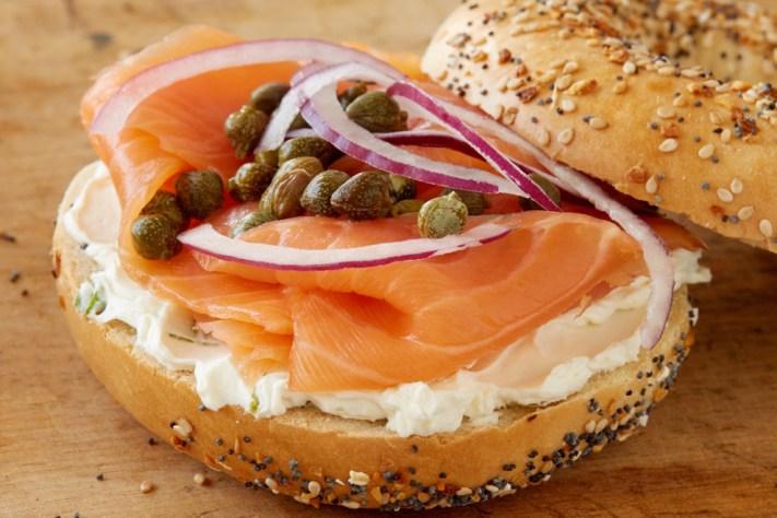 Nova-Lox-Sandwich-HHBagels7944_54_990x660