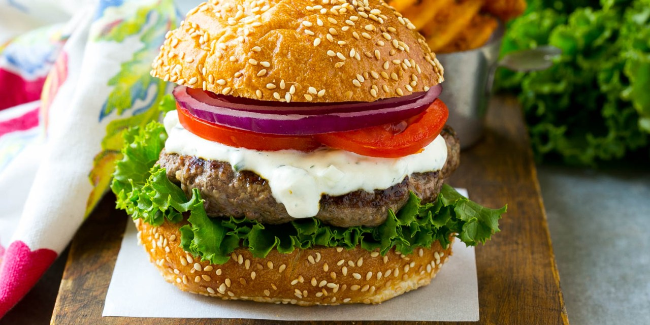 Sandwich Night in America Celebrates Back to School