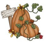 Images For Happy Fall Yall Clip Art Vecimgal Us