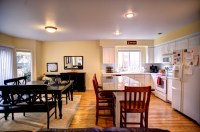 Kitchen And Dining Layouts - Best Home Decoration World Class