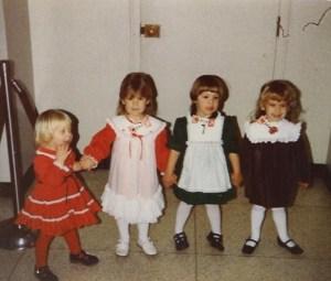 1983 005 (2)