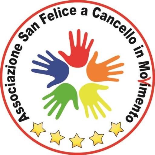 cropped-Logo-associazione.jpg