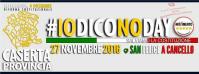 banner_iodiconoday