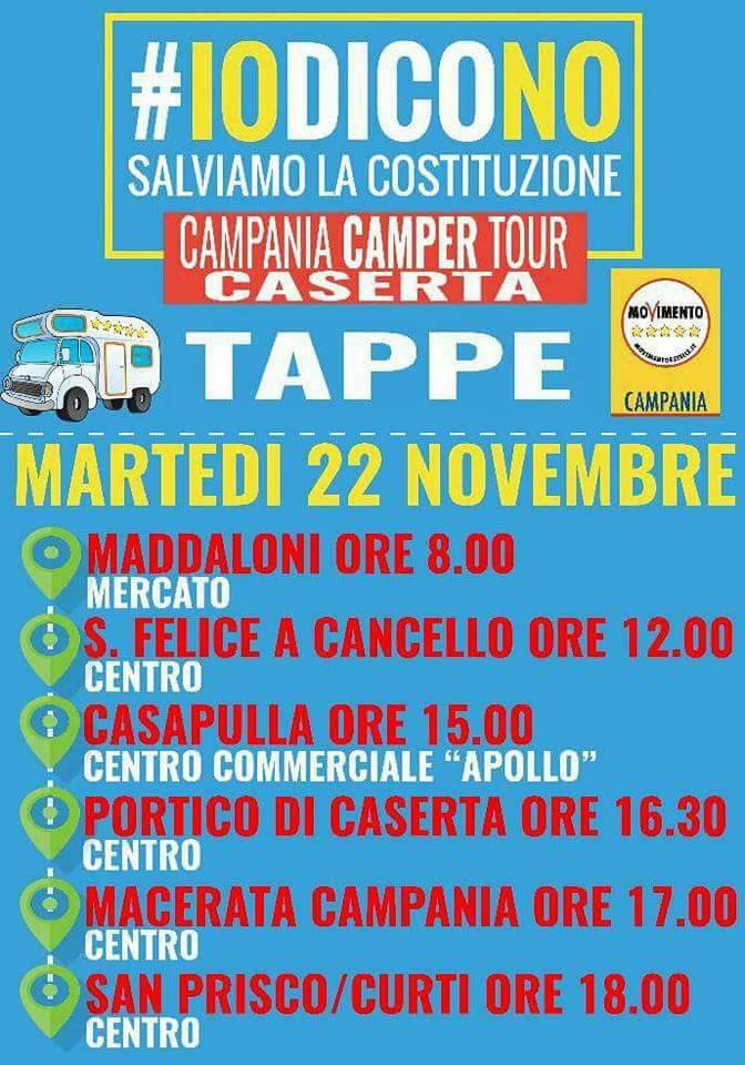campania-camper-tour