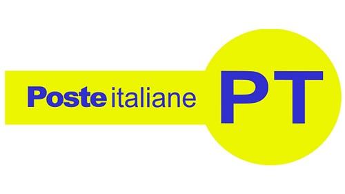 poste_sito