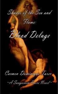 #2 Blood Deluge