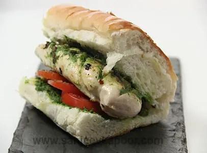 Sandwich Recipes Sandwich Recipes Sanjeev Kapoor