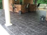 Stamped Concrete San Jose, CA: Patios, Pool Decks, Driveways