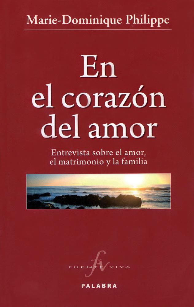 En-el-corazon-del-amor-Portada-web.jpg?fit=632%2C1000