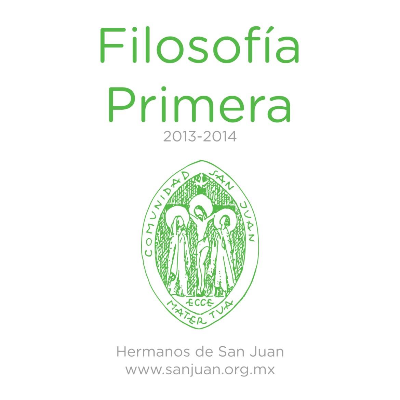 Filosofia-primera-19-mp3-image.jpg