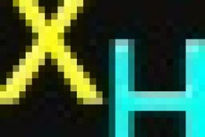 Floyd na snegu