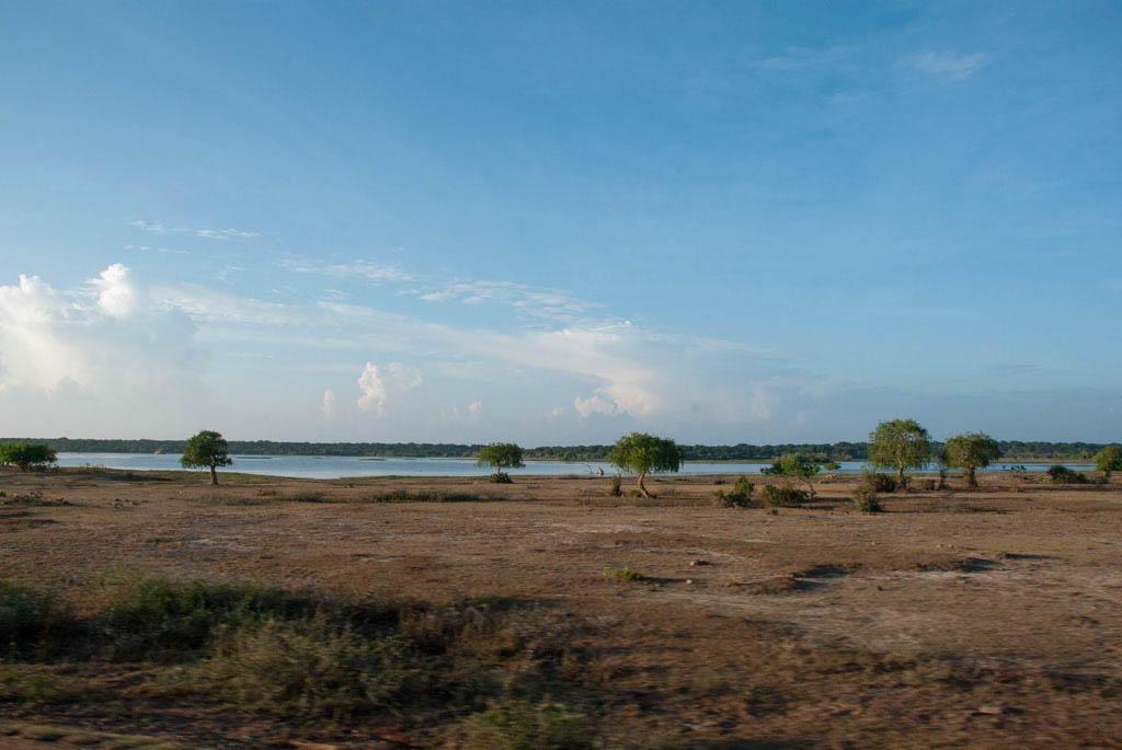 Sri_Lanka_Yala_National_Park_03