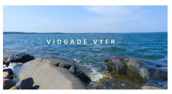 vidgade_vyer