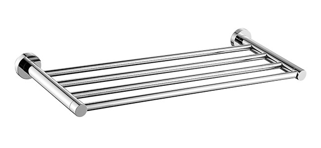 New Towel Racks By Bathroom Accessories Manufacturer China