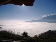 la-valle-telesina-coperta-da-un-mare-di-vapore-02