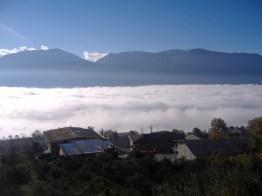 la-valle-telesina-coperta-da-un-mare-di-vapore-09