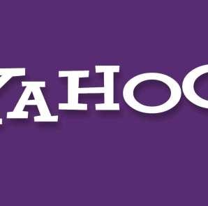 Yahoo fue hackeada