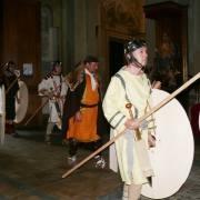 Da Diocleziano a Costantino 54