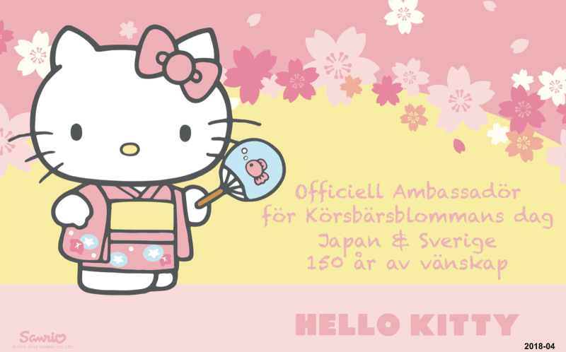Large Of Hello Kitty Images