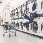 Como conservar suas roupas de fast fashion ao lavar