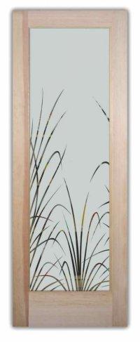 Bathroom Glass - Page 3 of 4 - Sans Soucie Art Glass