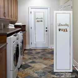 Small Of Laundry Room Doors