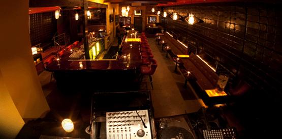 SaveEnlarge · Basement Tavern Bars Santa Monica ... & Basement Bar Santa Monica - Natashamillerweb