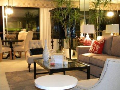 Ruben-Haynes-Design - 2019 KHTS Santa Clarita Home and ...