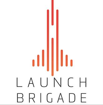 launch_brigade-logo-small