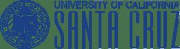 ucsc-logo-large