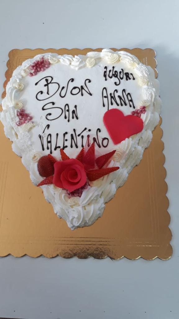 Il San Valentino