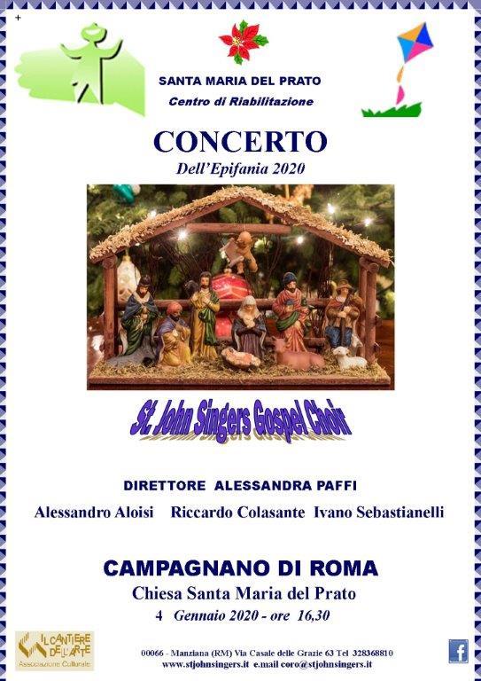 Locandina-Campagnano-Befana-2020.jpg?fit=543%2C768