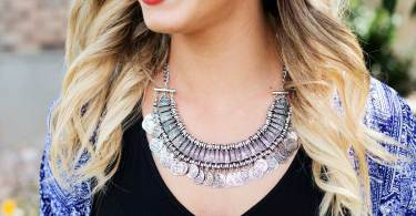 necklace-518268_1920