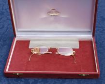 Premio Cavour 2012