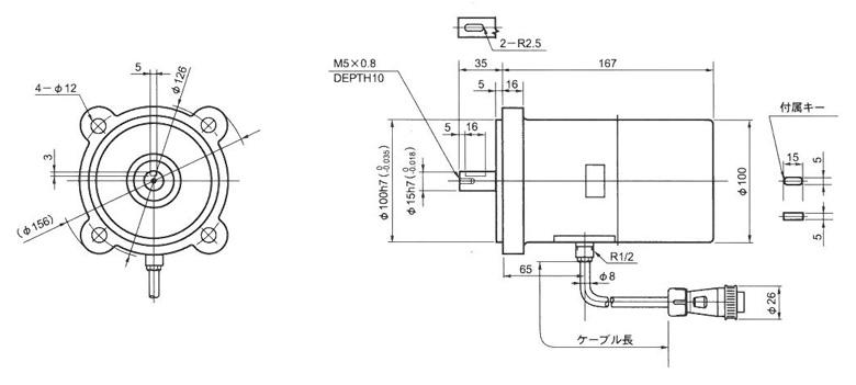 Mtd Z - Auto Electrical Wiring Diagram Mtd Wiring Diagram Az H on mtd electrical diagram, mtd ignition switch wiring diagram, mtd lawn mower wiring diagram, mtd garden tractor wiring diagram,