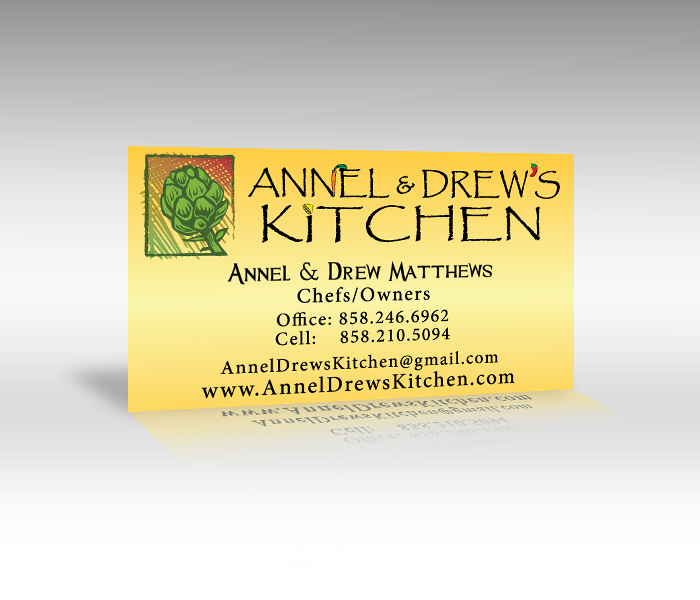 Business Cards San Diego, business card printing, plastic business
